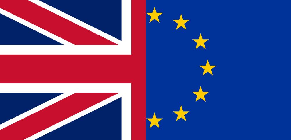 salida del reino unido de la union europea